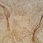 Travertine 3